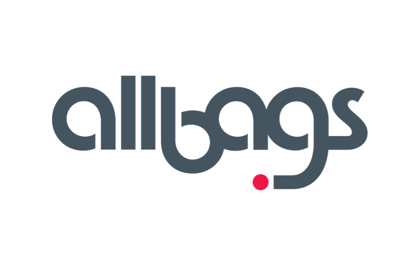 Allbags BR
