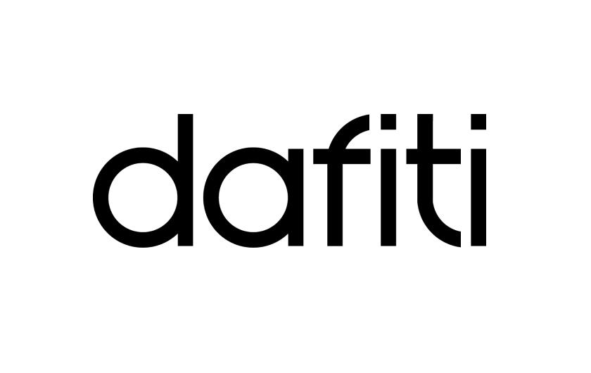 Dafiti BR