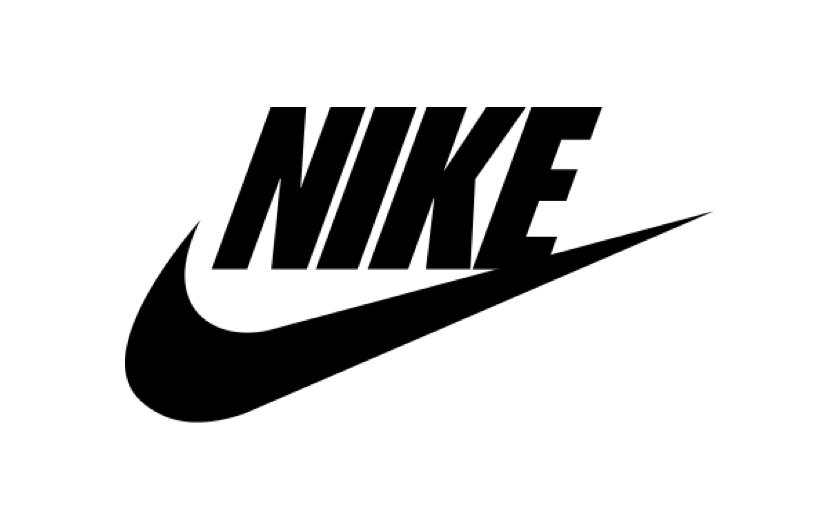 Nike BR